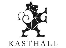 katshall