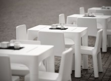 a_simple_table_joevelluto_high