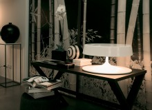 china-table-lamp-image-04