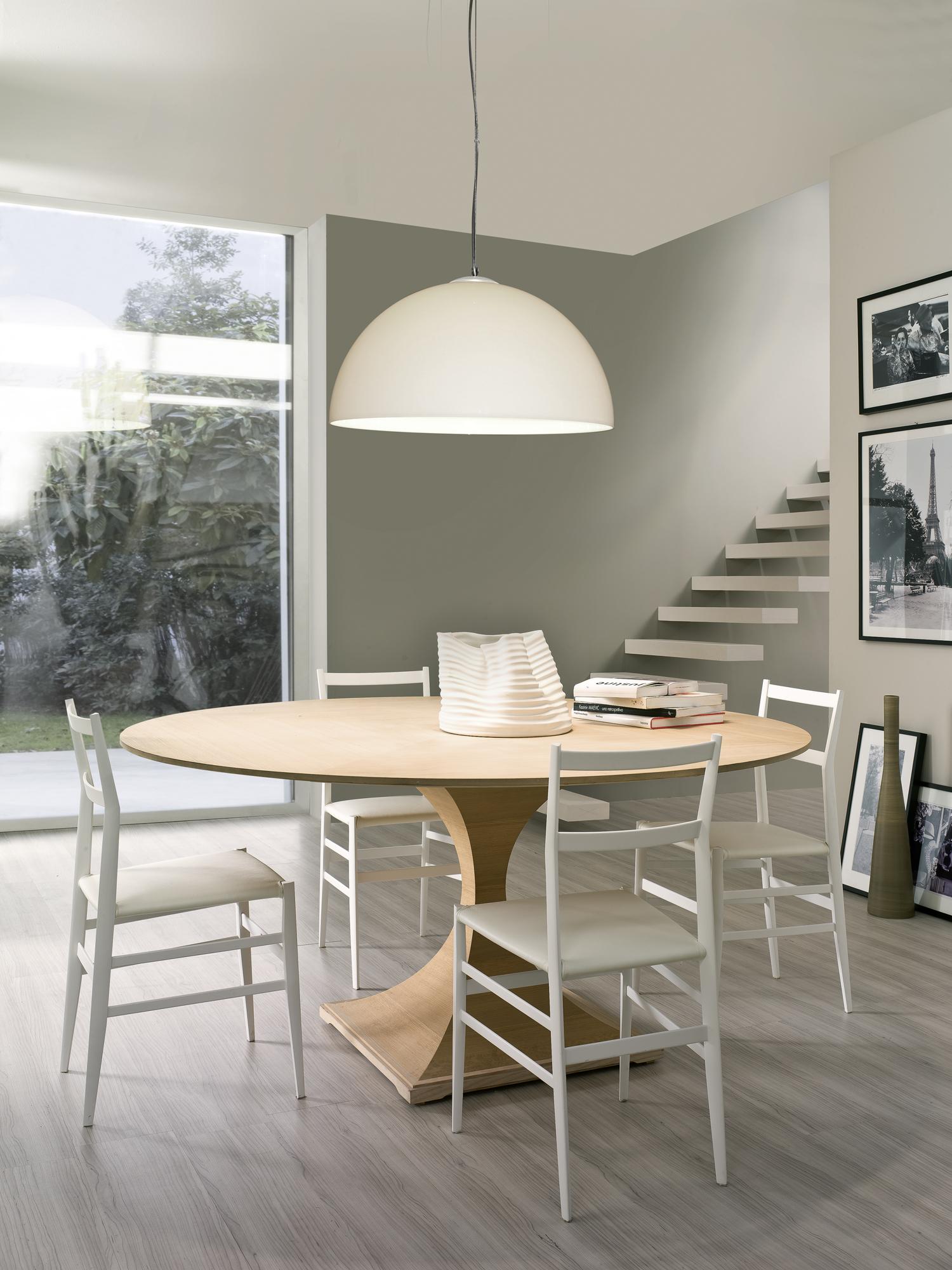 Illuminazione arredo per la casa - Illuminazione per la casa ...
