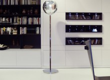 glo-floor-lamp-image-02