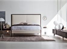 SLEEPING1_115-Pass-Word-Sweetdreams-45tavolino_PannaCotta-Fantasia_WB