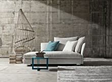 SOFAS2_015-Holiday-Domino_WEB