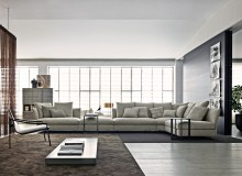 SOFAS2_016-Holiday-Allure-Large_WEB