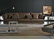 SOFAS2_022-Holiday-PannaCotta-Domino_WEB