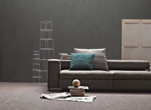 SOFAS2_025-Turner_WEB
