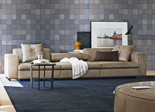 SOFAS2_026-Turner_WEB