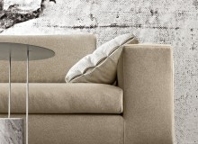 SOFAS2_039-Large-PannaCotta_WEB
