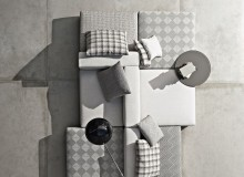 SOFAS2_059-Freestyle-Domino_WEB