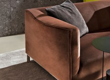 SOFAS2_075-Breeze_WEB