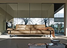 SOFAS2_088-Still_WEB
