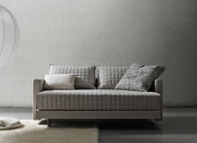 SOFAS2_103-Oz_WEB