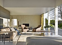 SOFAS2_116-Doda-When_WEB