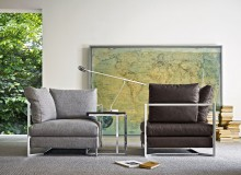 SOFAS2_147-Large_WEB