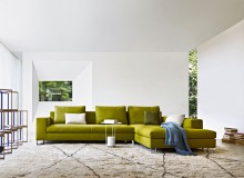 SOFAS2_175-PannaCotta-Large_WEB
