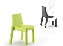 STILL_Simple_Chair_OK