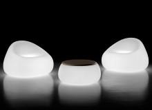 t-ball-light_design-alberto-brogliato_high