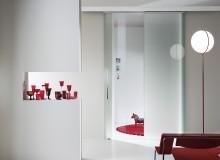 thirabrill_s_08
