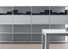 citt_img_modular_frame_03