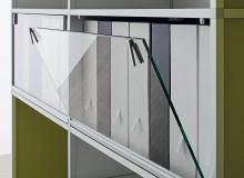 citt_img_modular_frame_06