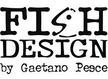 fish-design