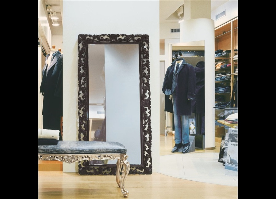 Specchio replica 4 arredo per la casa - Specchio arredo casa ...