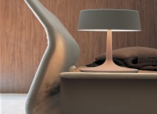 china-table-lamp-image-10