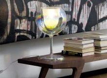 glo-table-lamp-image-04