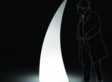 hornlight02_albertobrogliato_highres