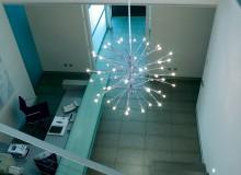 vertigo-48-lights-chromed-version