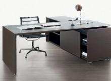 citt_web_workstation_corner_03