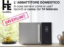 Invito Corso Inveruno 14_02_17 (1)