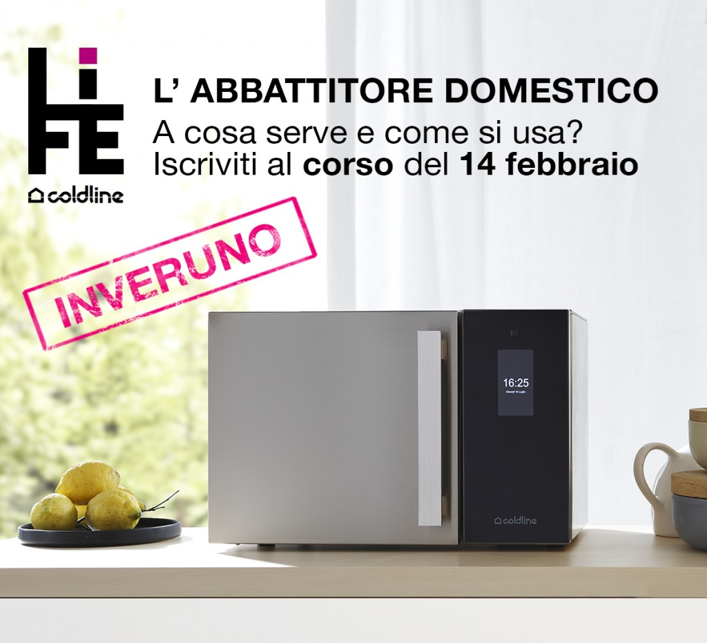 Invito Corso Inveruno 14_02_17
