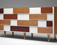 Gio Ponti collection